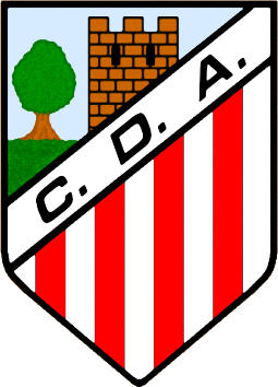 Logo of C.D. ALBAIDA (ANDALUSIA)