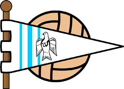 Logo of C.D. BENACAZON (ANDALUSIA)