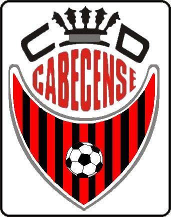 Logo of C.D. CABEZENSE  (ANDALUSIA)