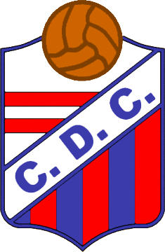 Logo of C.D. CANTILLANA (ANDALUSIA)
