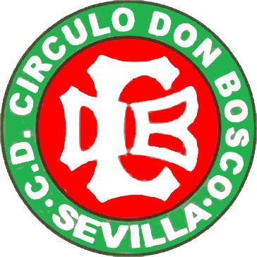 Logo de C.D. CIRCULO DON BOSCO (ANDALOUSIE)