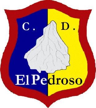 Logo di C.D. EL PEDROSO (ANDALUSIA)