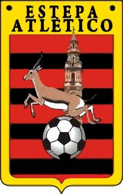 Logo di C.D. ESTEPA ATL. (ANDALUSIA)