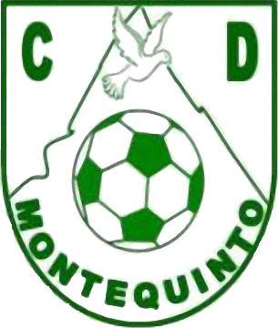 Logo di C.D. MONTEQUINTO (ANDALUSIA)