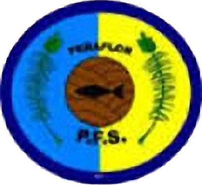 Logo of C.D. PEÑAFLO F.S. (ANDALUSIA)