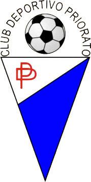 Logo de C.D. PRIORATO (ANDALOUSIE)