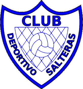 Logo de C.D. SALTERAS (ANDALOUSIE)