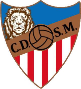 Logo de C.D. SAN MARCOS (ANDALOUSIE)