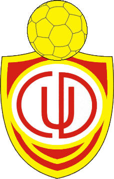 Logo of C.D. UTRERA (ANDALUSIA)