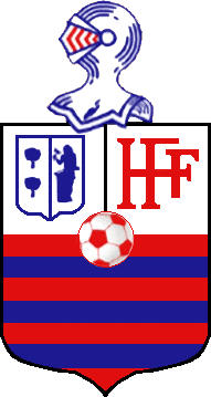 Logo C.D.F. HERRERA (ANDALUSIA)