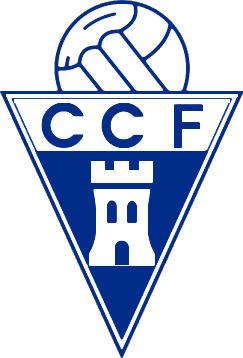 Logo di CASTILLEJA C.F. (ANDALUSIA)