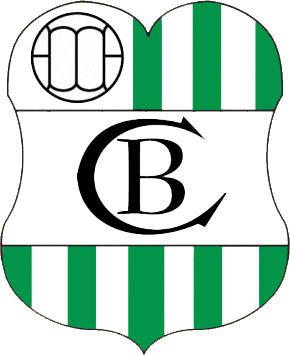 Logo of CAZALLA BALOMPIÉ (ANDALUSIA)