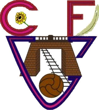 Logo of GUADAJOZ C.F. (ANDALUSIA)