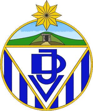 Logo J.D. VALENCINA (ANDALUSIA)