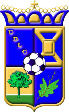 Logo of LOS CORRALES U.D. (ANDALUSIA)