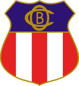 Logo of OSUNA BOTE CLUB (ANDALUSIA)