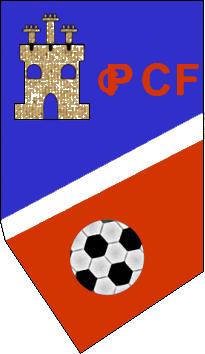 Logo of PUEBLA DE CAZALLA C.F. (ANDALUSIA)