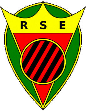 Logo of RECREATIVO SU EMINENCIA (ANDALUSIA)