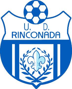 Logo de U.D. RINCONADA (ANDALOUSIE)