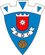 Logo di A.D. CARMONA