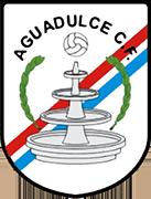 Logo de AGUADULCE C.F.