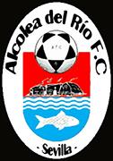 Logo de ALCOLEA DEL RÍO C.F.