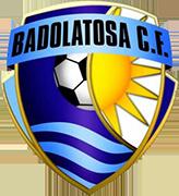 标志巴多拉萨 C. F。