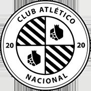 Logo di C. ATLÉTICO NACIONAL