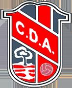 Logo of C.D. ALMENSILLA