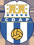 Logo C.D. ANTONIO PUERTA