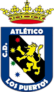 Logo di C.D. ATLÉTICO LOS PUERTOS