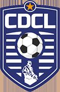 Logo of C.D. CALA LEBRIJA