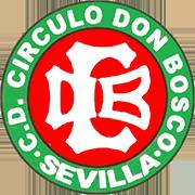 Logo of C.D. CIRCULO DON BOSCO