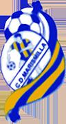 Logo of C.D. MARISMILLAS