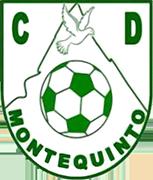 Logo of C.D. MONTEQUINTO