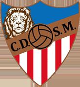 Logo di C.D. SAN MARCOS