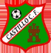 Logo CASTILLO C.F.