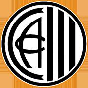 Logo of CLUB ATLÉTICO CENTRAL