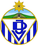 Logo of J.D. VALENCINA