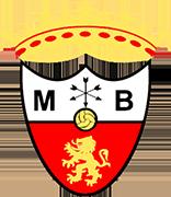 Logo of MARCHENA BALOMPIE