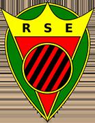 Logo of RECREATIVO SU EMINENCIA