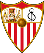 标志塞维利亚足球俱乐部