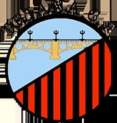 Logo de TRIANA C.F.