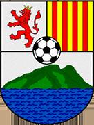 Logo U.D. ALGÁMITAS