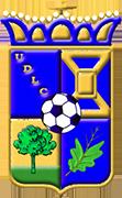 Logo di U.D. LOS CORRALES