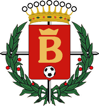Logo C.D. BELCHITE (ARAGON)
