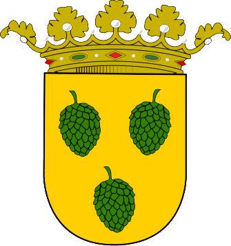 Logo de C.D. PINA (ARAGON)