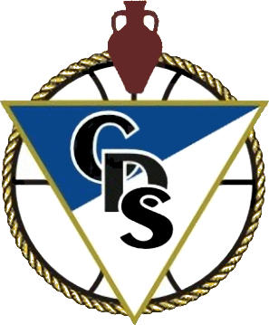 Logo C.D. SESTRICA (ARAGON)