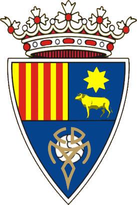 Logo di C.D. TERUEL  (ARAGONA)
