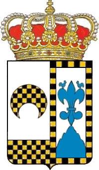Logo de C.D. TORRES (ARAGON)